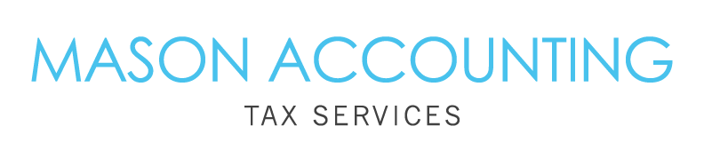 Mason Tax & Accounting Service